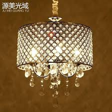 full size of mini drum crystal chandelier white shade shaped modern black iron dining room bedroom