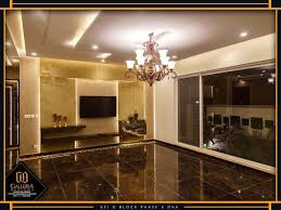 Interior Designers Dha Contemporary House Design House Design House Garden Projects