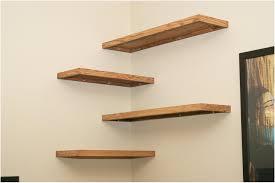 floating shelves with lip floating shelves with lip floting front shelf uk black on shelf diy
