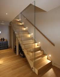 stairway lighting. Staircase Lighting Ideas Stairway W