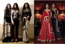 Bollywood Fashion Designer Collection 5 Best Indian Fashion Designers Masters