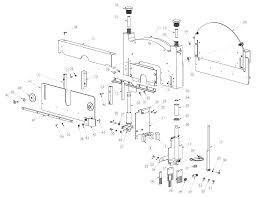 John deere 4200 fuse box toyota highlander fuse diagram g650gs husqvarna blade block gx4200 2009 11 john deere 4200 fuse boxhtml g650gs wiring diagram