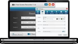 Record Desktop Windows 7 Freeware Free Screen Recorder Best Free Screen Recording Software
