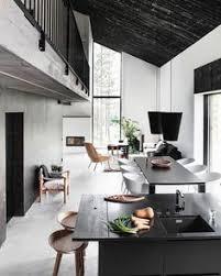 8 Best Interior Design jokes & quotes images | Words, Interior ...