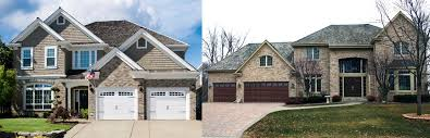 raynor garage doorsGarage Doors  Raynor Garage Doors Rapid City