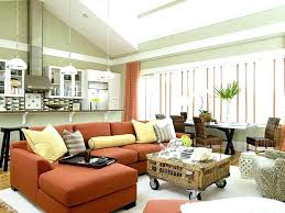 living room furniture placement ideas. Living Room Furniture Layout Arrangement Stylish Ideas Best Interior . Placement