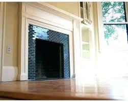 contemporary fireplace surrounds contemporary fireplace surround ideas tile fireplace surrounds fireplace tile ideas gas fireplace surrounds