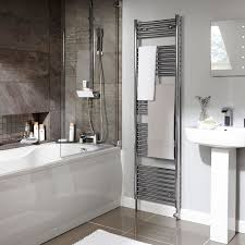 ... Inspirational Q Bathrooms Ands Inspiration Amp Luxury Bathroom Cabinets  Lighting Standing Of B And Downlights Ceiling ...