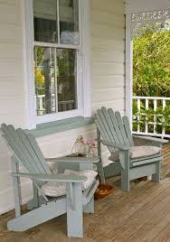 furniture for porch. Front Porch Seating Best 25 Ideas On Pinterest Furniture 6 For R