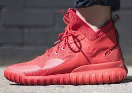adidas red shoes. red adidas shoes men b62476fed861bda539d38d372463851e l