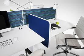 office desk dividers. Office Desk Accessories, Screens, Monitor Arms And More Dividers E