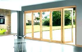 8 sliding door 8 foot sliding glass door fearsome replace sliding glass door with french door 8 sliding door