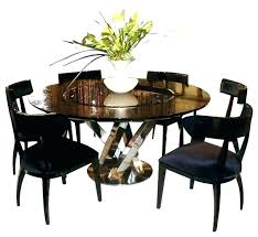 round table with lazy susan round dining table with lazy round tables with lazy round dining
