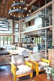 pole barn interior ideas pole barn interior ideas rare barn interiors ideas awesome picture of finished pole barn interior ideas