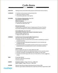 No Experience Student Resumes College Student Resume Examples No Experience Resume