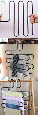 Best 25+ Scarf hanger ideas on Pinterest | Scarf organization, Scarf storage  and Hanging scarves