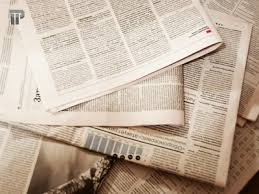 Важнейшие правовые темы в прессе обзор СМИ августа  Важнейшие правовые темы в прессе обзор СМИ