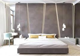 padded wall panels for bedrooms memorable furniture upholstered uk 38 decorating ideas 8