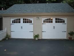 garage doors home depotGarage Insulating Garage Door  Garage Door Insulation Lowes