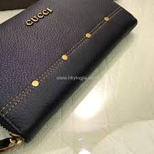 gucci bags for men 2017. 2017 hot selling gucci men wallets clutch bags clutches 4 for m