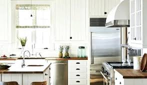 glass kitchen cabinet knobs. Kitchen Cabinet Knobs Hardware Cabinets Black Ideas The Inspired Room Glass .