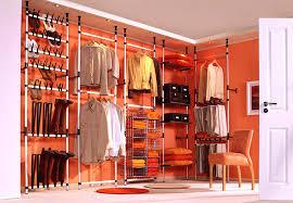 rubbermaid closet design designer tool help