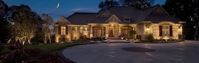 homely ideas residential exterior lighting imposing best outdoor
