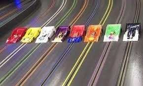 slot car racing Cheap Toys & Kids Toys