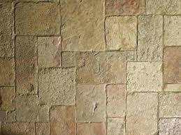 natural stone flooring skygatenewscom