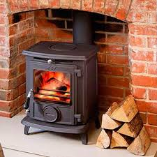wood burning stove reviews