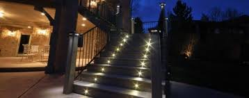 outdoor stairs lighting. Popular Outdoor Stair Lighting Stairs R