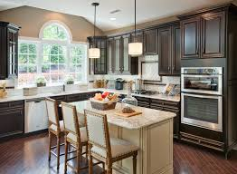 columbia kitchen cabinets. House Columbia Kitchen Cabinets