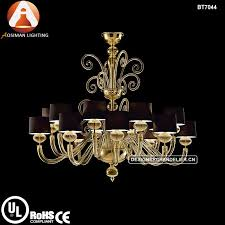 china italian pendant lighting murano glass chandelier china chandelier pendant lamp