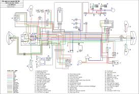 wiring diagram for emergency key switch inspirationa 4 wire ignition ATV CDI Wiring Diagrams wiring diagram for emergency key switch inspirationa 4 wire ignition switch diagram atv unique amazing 1998