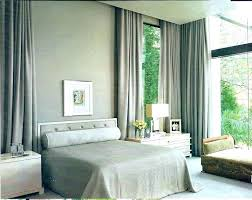 Ceiling Drapes For Bedroom How To Drape Fabric From Ceiling Bedroom Nice  Bedroom Curtains Fashionable Grey . Ceiling Drapes For Bedroom ...