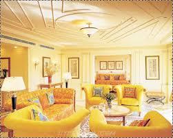 Interior House Design Living Room Yellow Interior House Design Photos Shoisecom