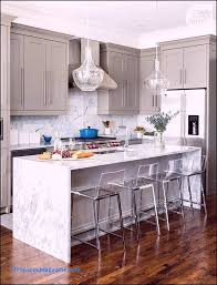 diy kitchen countertop ideas luxury 93 awesome diy wooden countertops new york spaces