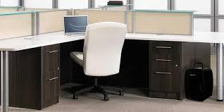 mini fridge office. Mini Fridge Office. Perfect Office Review Of Magnasonic Portable 8 Can Cooler U0026