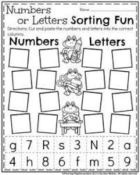 ESL  English vocabulary Taboos  Public notices  signs  rules besides Best 25  Kindergarten prep ideas on Pinterest   Kindergarten in addition  as well Autumn Kindergarten Math Worksheets   Kindergarten math worksheets as well Best 25  Kindergarten sorting activities ideas on Pinterest besides 313 best мой английский images on Pinterest   Alphabet likewise s   i pinimg   736x 25 07 b5 2507b52cb74f13e together with Best 25  Letter h worksheets ideas on Pinterest   Preschool letter moreover Best 25  Teaching patterns ideas on Pinterest   Patterning further  also 14 best Places to Visit images on Pinterest   Kids work  Places to. on creating rule worksheet kindergarten