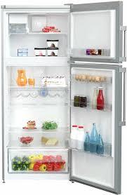 blomberg refrigerator reviews. Exellent Blomberg Blomberg Appliances Reviews Refrigerator From Interior View    Inside Blomberg Refrigerator Reviews 1