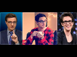Androgynous Pajama Boy in Obamacare ad is sadly a role model for.