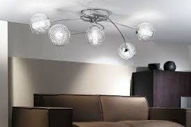 lighting for lounge ceiling. lounge ceiling lights are suitable for both contemporary lighting and traditional home provide many modern design ideas l