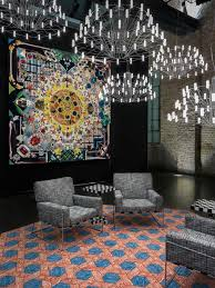 carpet pattern background home. carpet pattern background home moooi launches new carpets intended models ideas h
