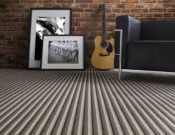 office flooring ideas. home office flooring ideas o