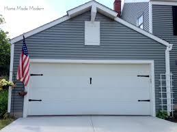 Marvelous Matador Garage Door Insulation Inspiration Residential ...