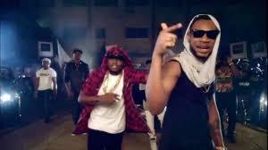 Top 50 Nigerian Music Videos Jul 25 2015 Africa Charts