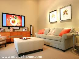 Modest Decoration Wall Paintings For Living Room Homey Idea Wall Picture Frames For Living Room