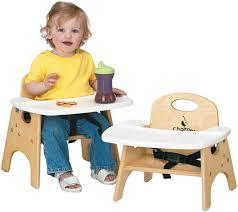 jonti craft chairries 15 toddler high chair 5825jc