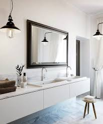 Amazing of Bathroom Pendant Lighting for Home Decorating Pictures ...