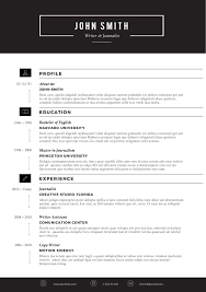 Pages Resume Templates Free Mac Pages Resume Template Free Mac Therpgmovie 83